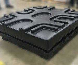 large-part-plastic-molidng-manufacturer